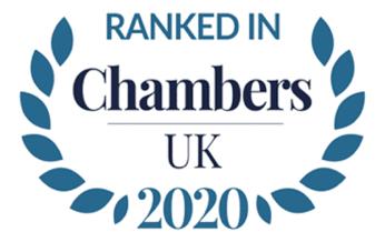 chambers uk 2020 logo 3