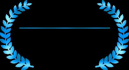 2020 High Resolution IAE Award Logo